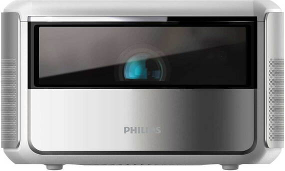 Philips Screeneo S6 projecteur domestique SCN650