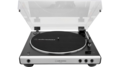 Audio Technica AT-LP60XBTWH Platine vinyle Blanc