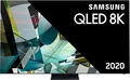 "Samsung QLED Ultra HD TV 8K 75"" QE75Q950TS (2020)"