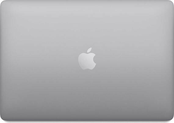 """Apple MacBook Pro 13"""" (2020) Core™ i5 2 GHz 512 Go Gris sidéral - Qwerty - MWP42N/A"""