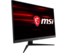 "MSI Moniteur Gaming 27"" - Optix G271"