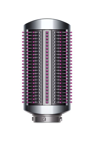 Dyson Airwrap Styler Complete Long