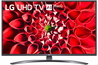 "LG Ultra HD TV 4K 65"" 65UN74006LB"