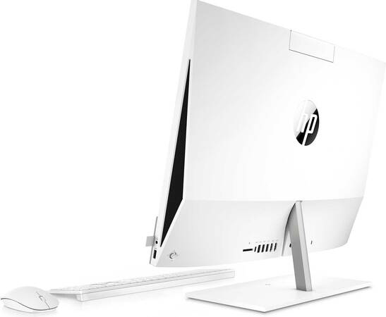 HP Pavilion All-in-One 24-k0000nz QWERTZ