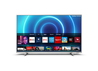 "Philips Ultra HD TV 4K 50"" 50PUS7555/12 (2020)"
