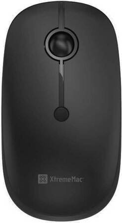 Xtrememac Souris sans Multi Connection