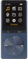ESSENTIEL-B Lecteur MP4 Enjoy 4Go Blue Navy