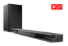TCL Barre de son TS 9030 RAY DANZ 540W Dolby Atmos