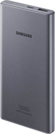 Samsung Powerbank - 10.000 mAh - 25 W super fast charging