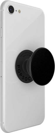 Popsocket PopGrip Noir