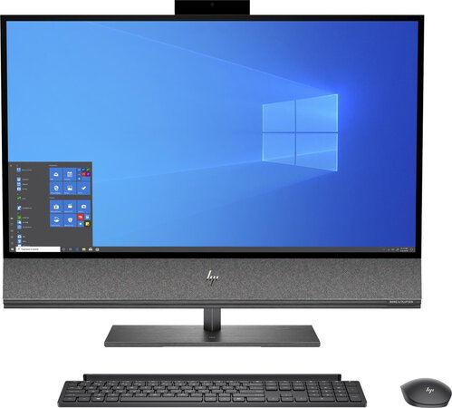 HP ENVY All-in-One 32-a1000nz QWERTZ