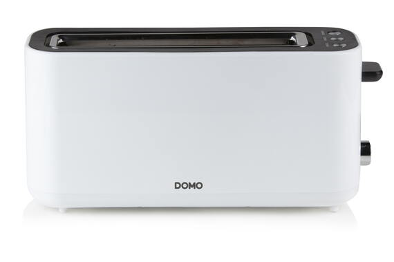 DOMO Grille-pain DO962T