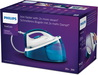 Philips Central vapeur FastCare Compact GC6742/20