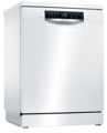 Bosch Lave-vaisselle SMS68IW07E Zeolith