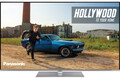 "Panasonic Ultra HD TV 4K 65"" TX-65HX710E"
