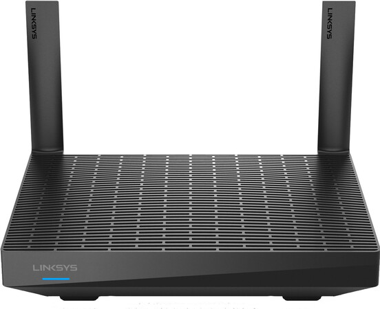 Linksys Routeur Wi-Fi 6 Mesh double bande MR7350