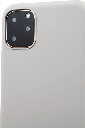 Holdit Coque pour iPhone 11 - Taupe