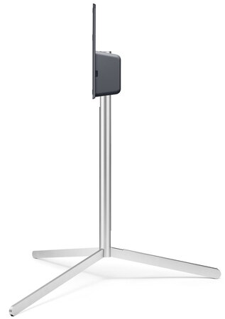 LG Gallery Stand FS21GA - OLED A1/B1/C1/G1 - 55/65 pouces