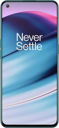 ONEPLUS Nord CE 5G 128 Go Blue Void