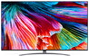 LG TV 4K QNED 65QNED916PA (2021) - 65 pouces