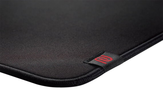 Benq ZOWIE G-SR LARGE CLOTH GAMING MOUSE PAD