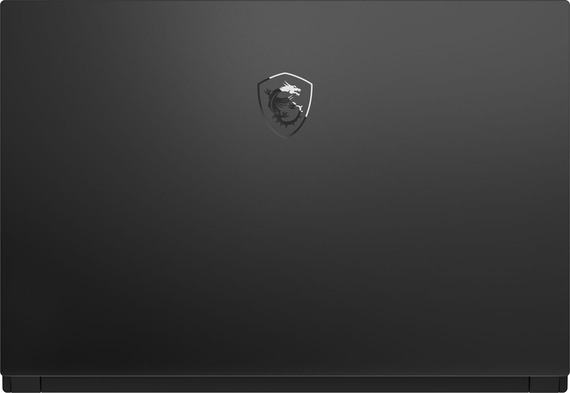 MSI GS66 Stealth 11UH-227BE