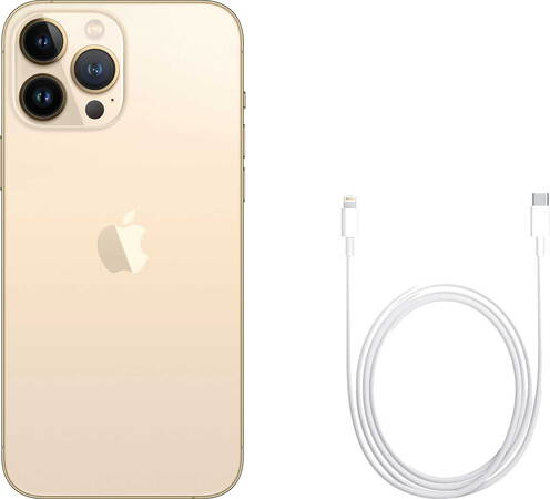 Apple iPhone 13 Pro Max 1 To Or